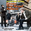 Down the Road Apiece - the Recordings 1963-1966