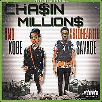 Chasing Millions