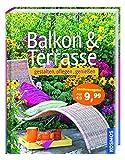 mehr Informationen und Artikel bestellen Balkon & Te - www.mettenmors.de, Tipps für Gartenfreunde