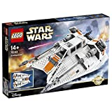 LEGO Star Wars 75144Snowspeeder