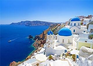 Party Beaches Greece