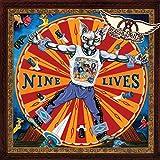 nine lives [2 lp]