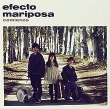 Comienzo by Efecto Mariposa
