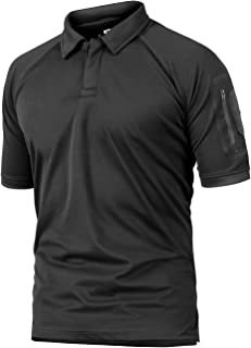 deputy sheriff polo shirts