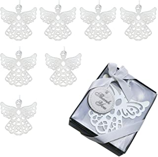 Best angel ornament favor Reviews