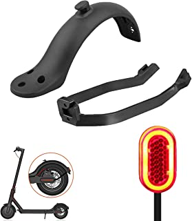 M365 Pro Scooter LAFALINK Lot de 3 accessoires de rechange pour scooter Xiaomi M365