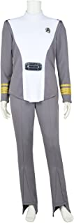 Best star trek motion picture costumes Reviews