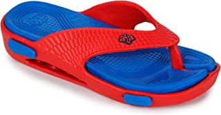 Liberty Boy's Shoker-k Flip-Flops