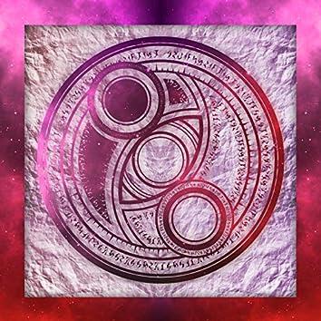 Alchemy (feat. Leeqy)
