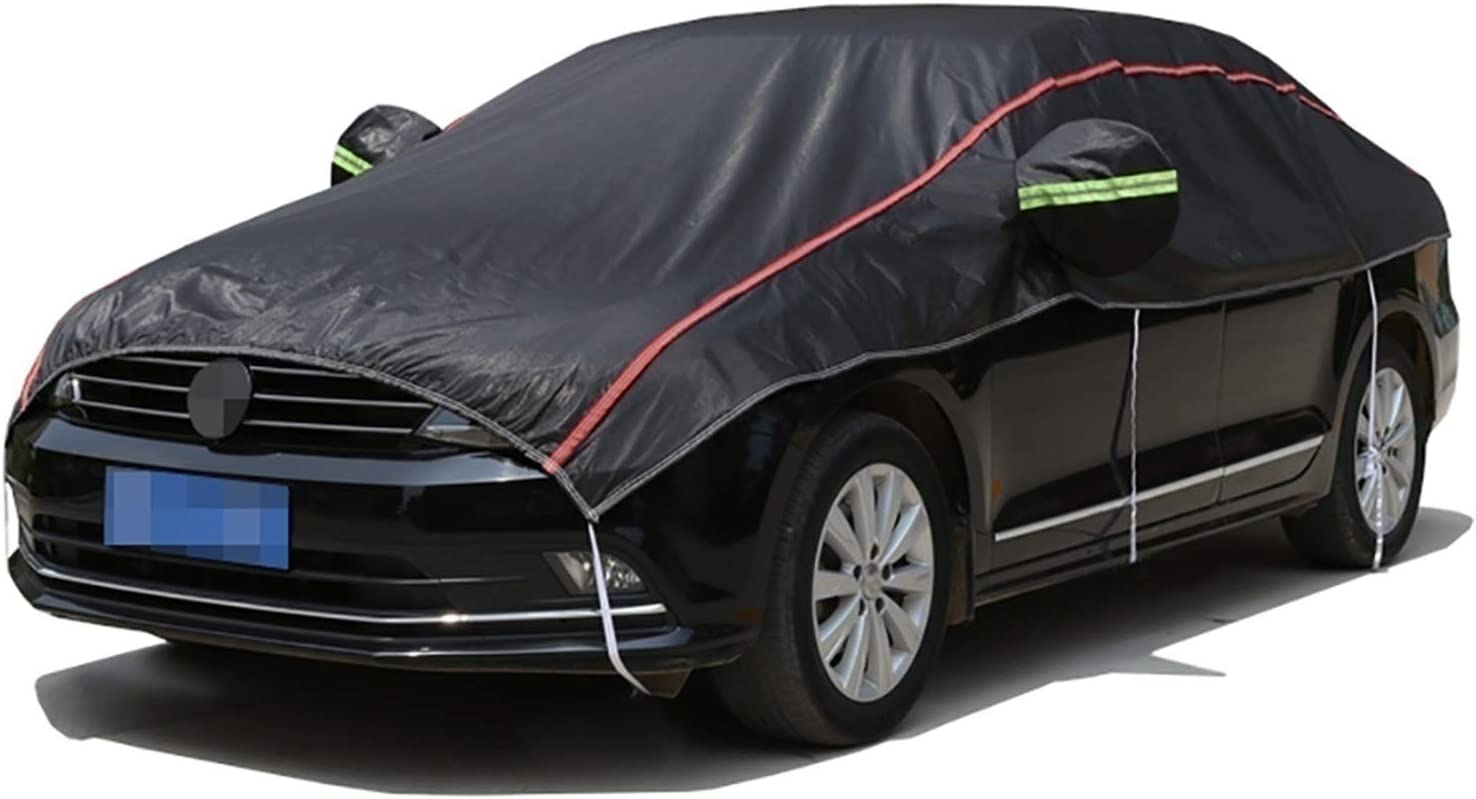 Car Selling and selling Covers Cover National products Compatible with Toyota Venza Br Waterproof