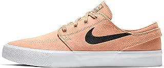 SB Zoom Janoski RM Mens Skateboarding Shoes