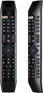 Amazon.es: hitachi tv - Mandos a distancia / Accesorios: Electrónica