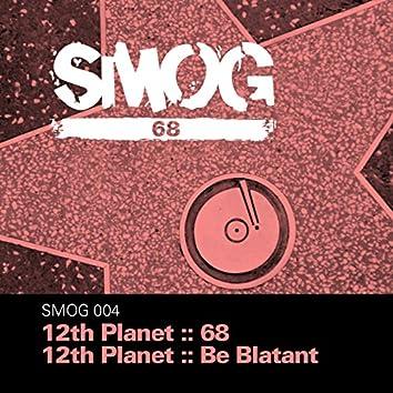 68 EP