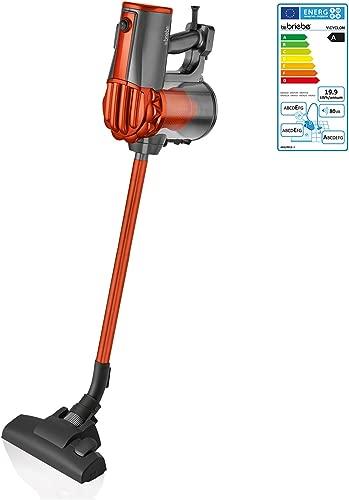 Aspirador Sin Cable Bosch
