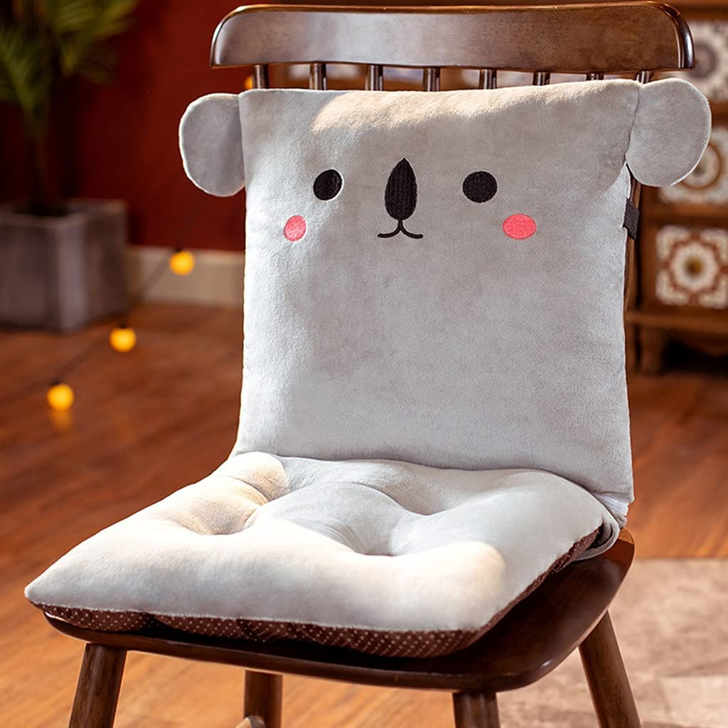 Sun Lounger Direct store Cushions 80cm Chair Garden Longue Chaise trust