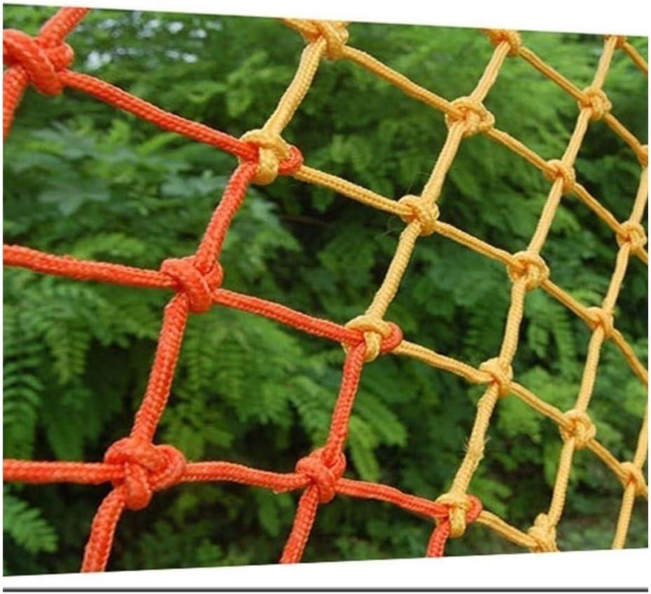 LYRFHW Climbing cheap Rope Net-Balcony Anti-Fall Net-Wall R Decoration Ranking TOP20