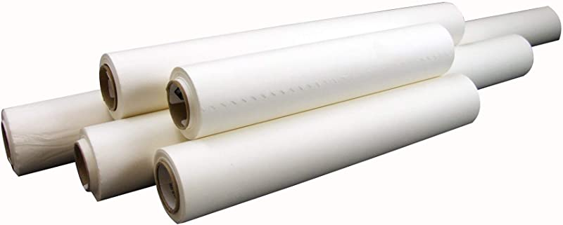 Bienfang 50 YDS By 12IN Wide Sketching And Tracing Paper Roll 340134