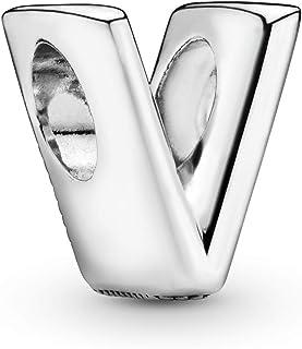 Pandora Abalorios Mujer plata - 797476