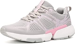 WHITIN Zapatillas Correr para Mujer