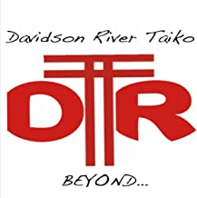 Best davidson river taiko Reviews