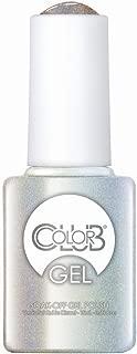 Color Club Gel Polish, Cloud Nine