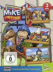 Filmtipps Kinderfilme Mit Rittern Drachen Co Ritterfilme
