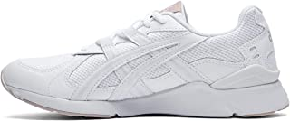 ASICS Gel-Lyte Runner 2 Road Running Shoes for Women's