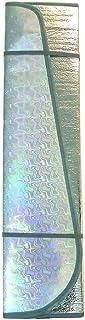 CARPOINT 2610056 Sonnenschutz 145 x 70cm alu faltbar vorder