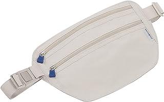 Samsonite Global Travel Accessories - RFID Marsupio portasoldi 26 centimeters 1 Beige