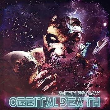 Orbital Death (EP)