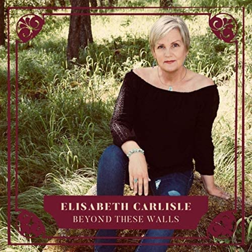 Elisabeth Carlisle