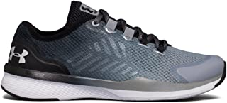 Under Armour Women's Charged Push Cross-Trainer Shoe