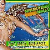 Batucada Rio Do Janeiro