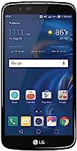 "LG K10 K425 (16GB 1.5GB RAM) 5.3"" Full HD Display | Dual Camera | 2300 mAh Battery | Android 7.0 Nougat | 4G LTE | GSM Unl..."