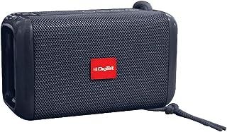 Sponsored Ad – DigiTek Portable Bluetooth Speaker with FM Radio and Built in Mic (DBS 026)