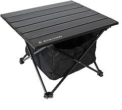 /Folding Table AKTIVE Beach paravientos/ 200/x 75/cm 53442