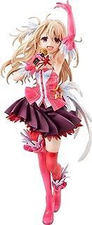 Kadokawa Fate/Kaleid Liner Prisma: Illyasviel Von Einzbern (Prisma☆Klangfest Version) 1: 7 Scale PVC Figure