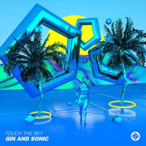 Gin & Sonic