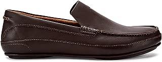 OLUKAI Men's Kulana Shoe