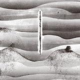【Amazon.co.jp限定】Mellow Waves(オリジナル缶バッチ付き)