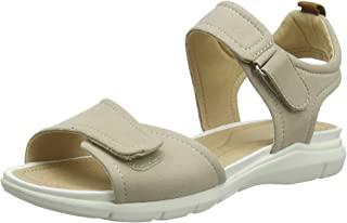 Zapatos Para ZapatosY esGeox Mujer Amazon 35 u3TFJKl1c