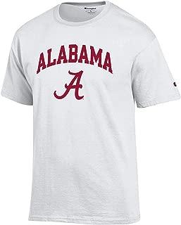 Best alabama nike shirt Reviews