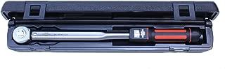 Würth Llave dinamométrica 1/2 Pulgadas > 40-200Nm < Llave De Trinquete FCC