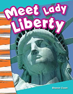 Best liberty study material Reviews