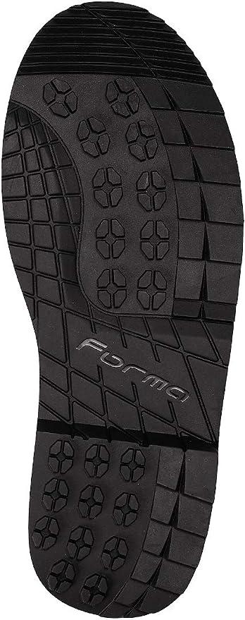 Forma Unisex Terra Evo Low Shoes Auto