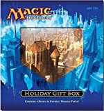 Magic The Gathering: 2012 Magic Return to Ravnica Holiday Gift Box
