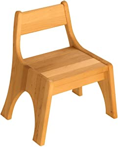 BioKinder 23942 Robin chair for kindergarden  seating height
