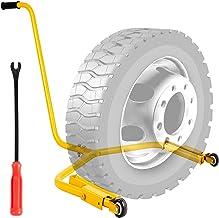 Suchergebnis Auf Für Reifenmontagegerät