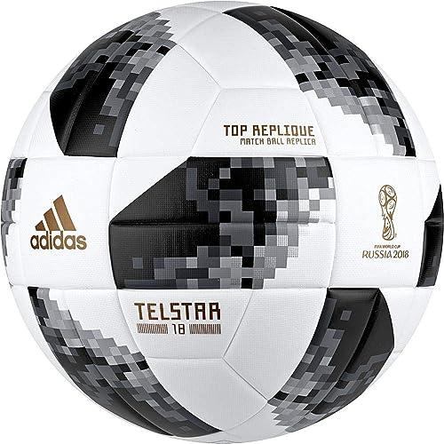 Coupe du Monde: