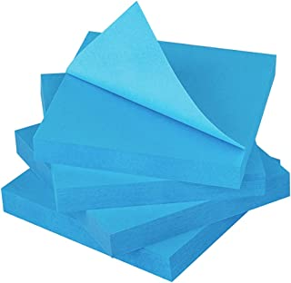 Best dark blue sticky notes Reviews